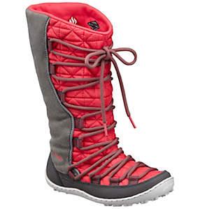 Big Kids' Loveland™ Omni-Heat™ Boot