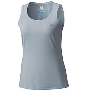 Women's Titan Ice™ Tank