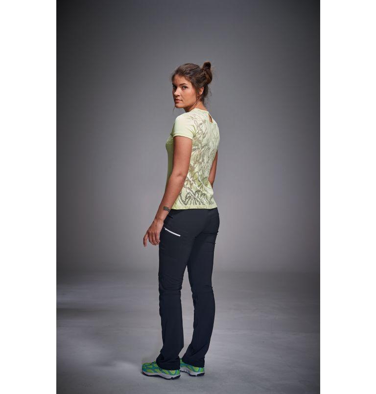 Camisa de manga corta Peak to Point™ para mujer Camisa de manga corta Peak to Point™ para mujer, a1