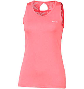 Peak to Point™ Novelty Tank Top für Damen