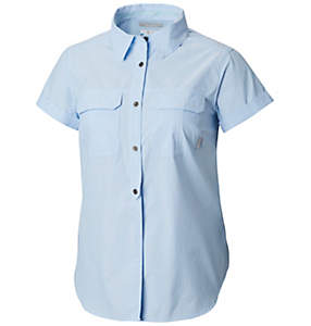 Women's Pilsner Peak™ Novelty Short Sleeve Shirt - Plus Size