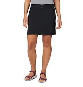 Jupe-Short Saturday Trail™ Femme