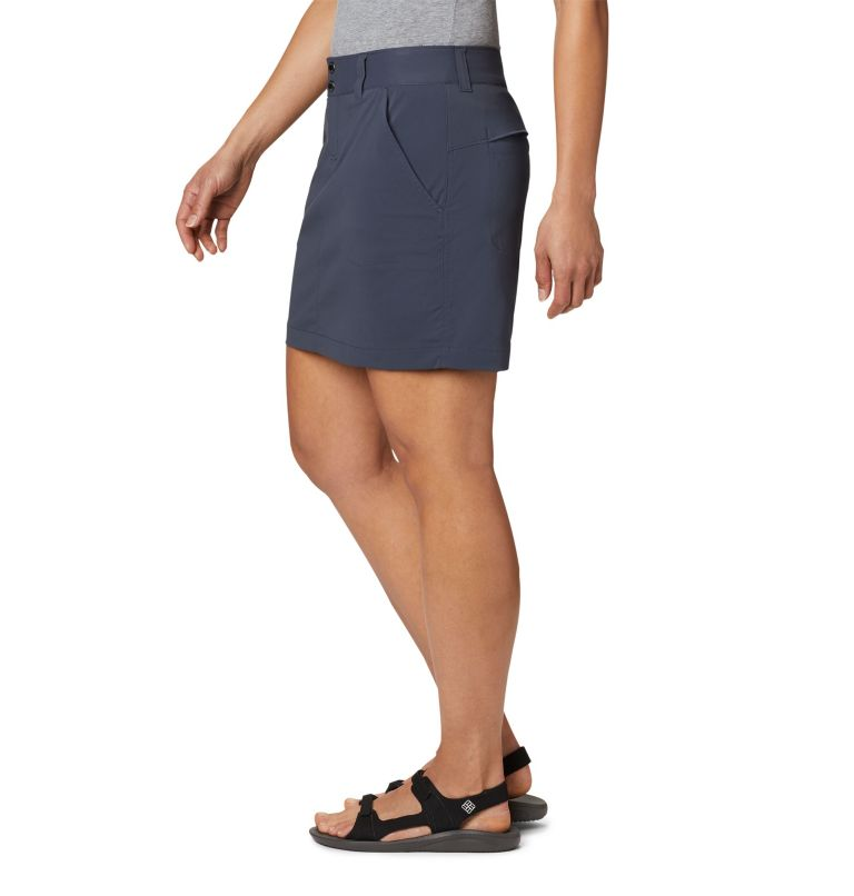 Jupe-Short Saturday Trail™ Femme Jupe-Short Saturday Trail™ Femme, a1