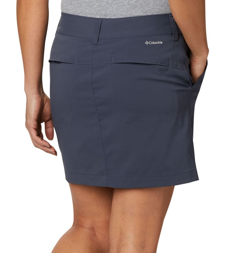 Jupe-Short Saturday Trail™ Femme Jupe-Short Saturday Trail™ Femme, a3