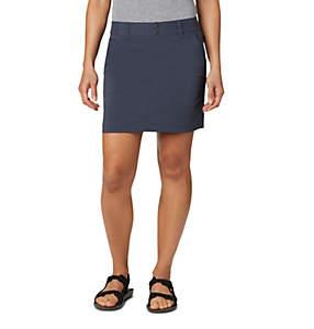 Falda pantalón Saturday Trail™ para mujer