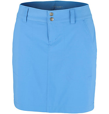 Gonna-pantalone Saturday Trail™ da donna , front