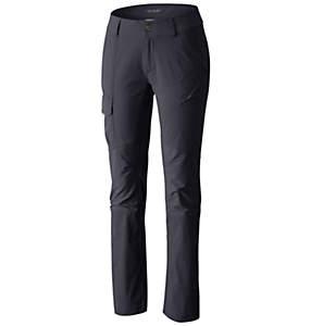 Women's Silver Ridge™ Stretch Pant