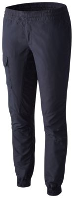 Women's Silver Ridge™ Pull On Pant at Columbia Sportswear in Oshkosh, WI | Tuggl