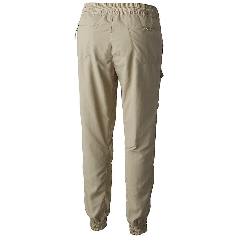 Women\'s Silver Ridge Pull On Pants - Plus Size | Columbia.com