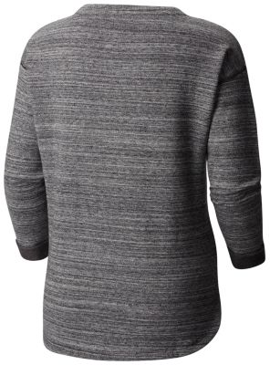Primrose Trail™ Pullover Top für Damen