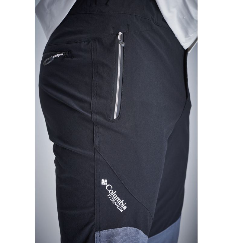 Men's Titan Trail™ Pant Men's Titan Trail™ Pant, a2