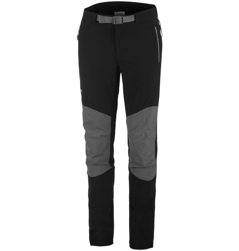 Men's Titan Trail™ Pant Men's Titan Trail™ Pant, front