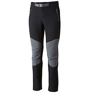 Men's Titan Trail™ Pant