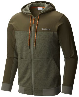 Men's Lost Lager™ Hoodie at Columbia Sportswear in Oshkosh, WI | Tuggl