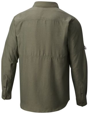 Pilsner Peak II™ Long Sleeve S