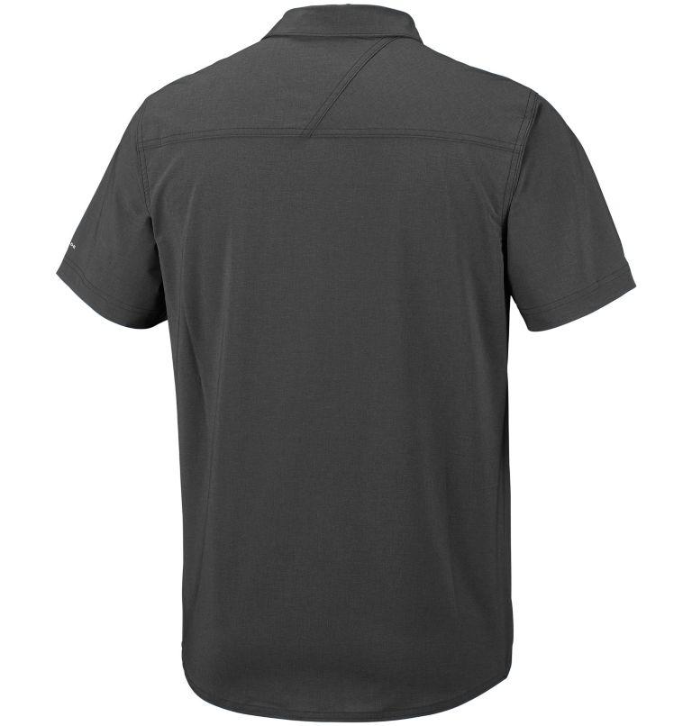 Triple Canyon™ Short Sleeve Sh Triple Canyon™ Short Sleeve Sh, back