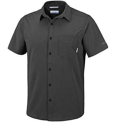 Triple Canyon™ Short Sleeve Sh , front