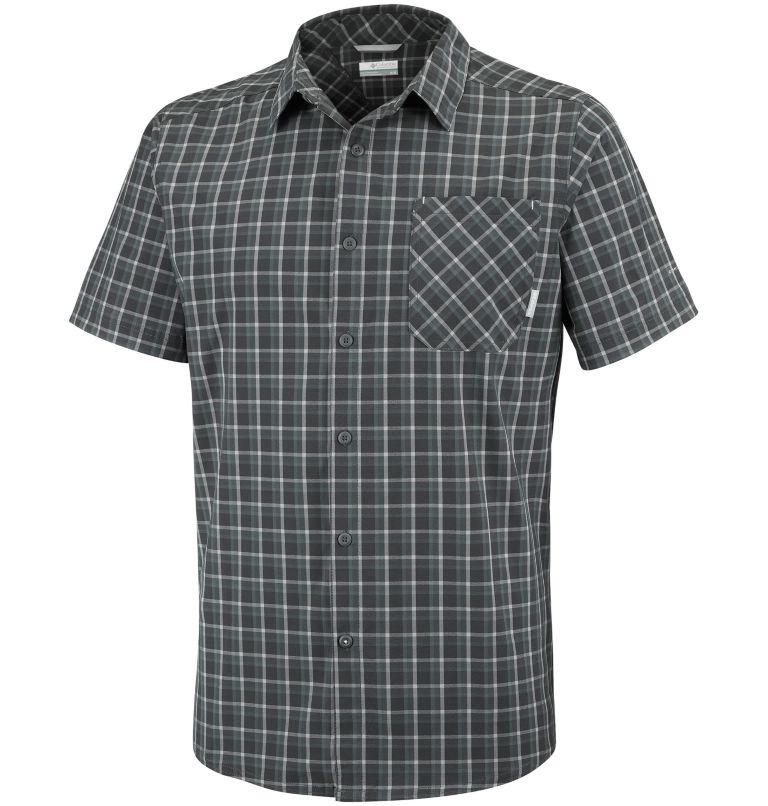 Triple Canyon™ Short Sleeve Sh Triple Canyon™ Short Sleeve Sh, front