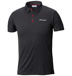 Polo Technique Triple Canyon™ Homme