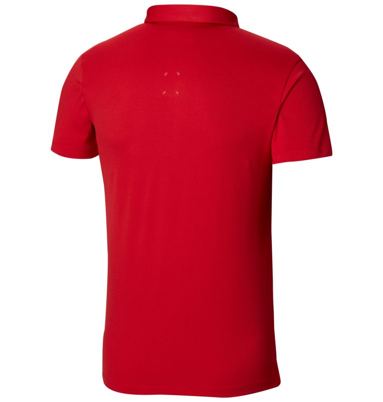 Triple Canyon™ Tech Polo Triple Canyon™ Tech Polo, back