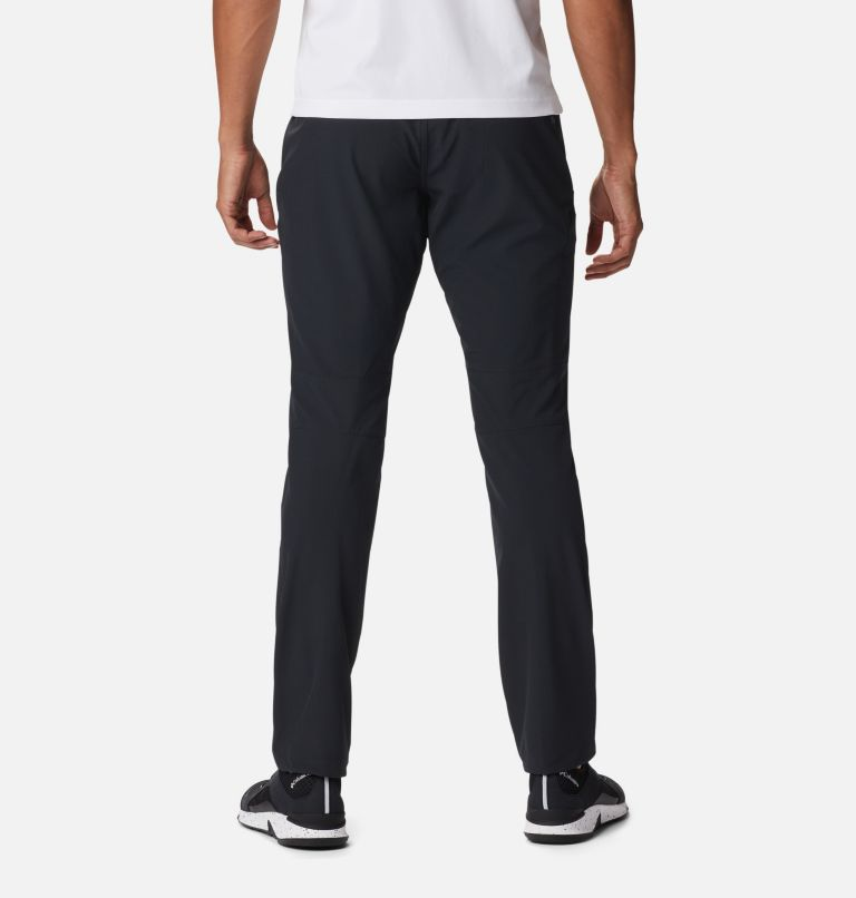 Triple Canyon™ Pant | 010 | 32 Men's Triple Canyon™ Trousers, Black, back