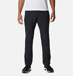 Men's Triple Canyon™ Trousers