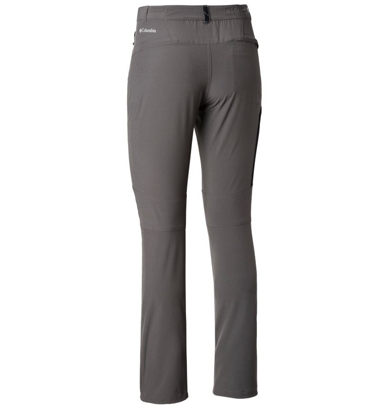 Men's Triple Canyon™ Trousers Men's Triple Canyon™ Trousers, back