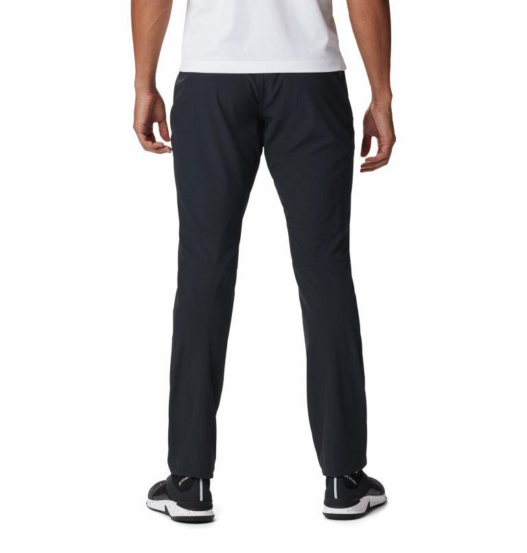 Pantalon Triple Canyon™ Homme–Grandes tailles Pantalon Triple Canyon™ Homme–Grandes tailles, back