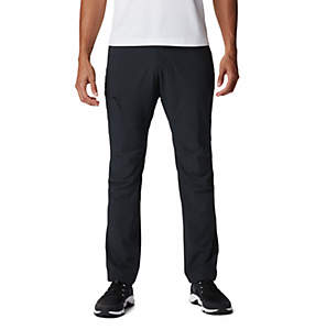 Men's Triple Canyon™ Trousers – Extended Sizes