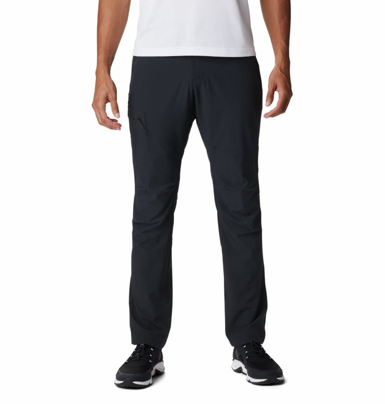 Pantalon Triple Canyon™ Homme–Grandes tailles Pantalon Triple Canyon™ Homme–Grandes tailles, front