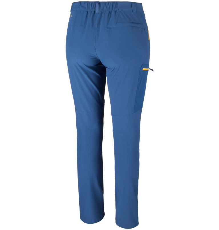 Men's Triple Canyon™ Trousers–Extended Sizes Men's Triple Canyon™ Trousers–Extended Sizes, back
