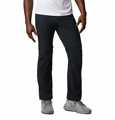 Columbia Sportswear® Italia | E Shop Ufficiale