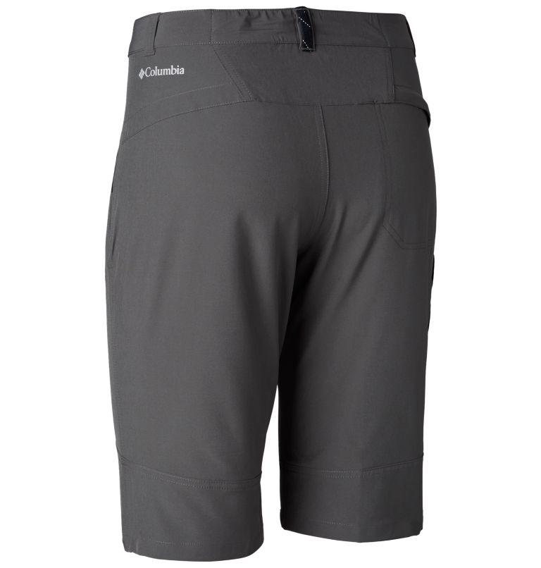 Triple Canyon™ Short Triple Canyon™ Short, back