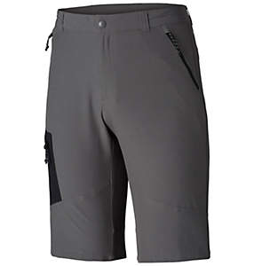 Triple Canyon™ Shorts für Herren