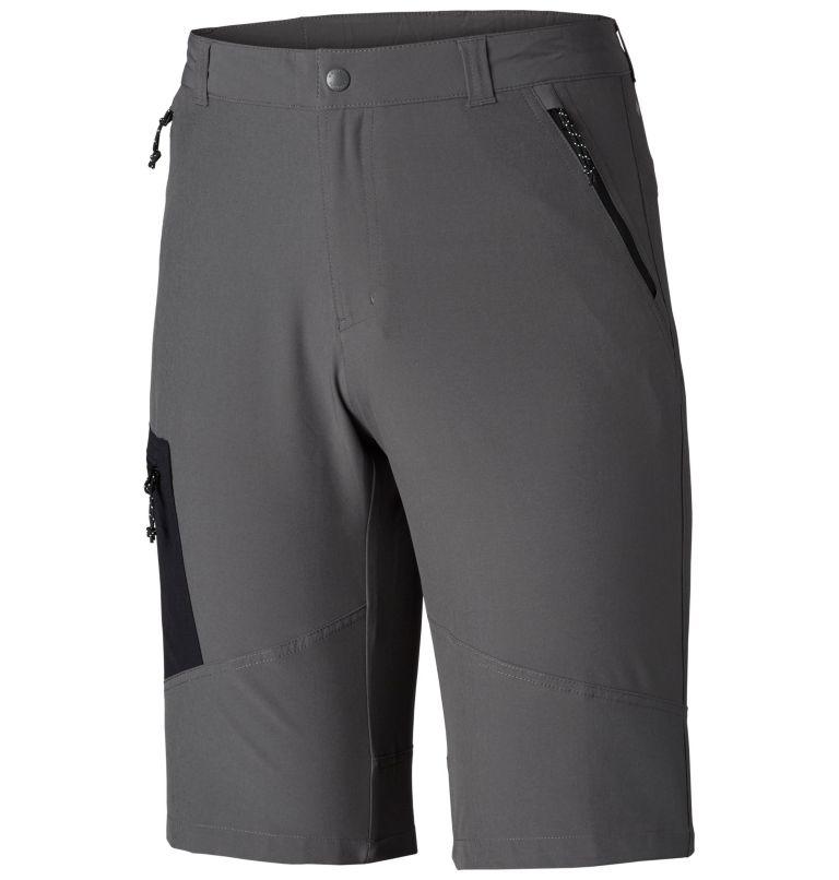 Triple Canyon™ Short Triple Canyon™ Short, front