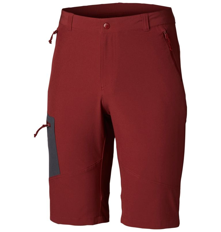Short Triple Canyon™ Homme  Short Triple Canyon™ Homme , front