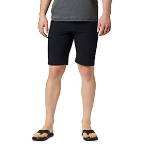 Triple Canyon™ Short