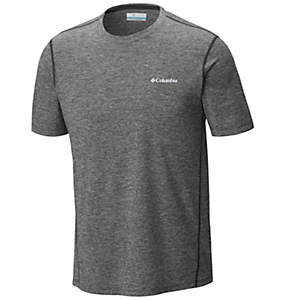 Men's Deschutes Runner™ Short Sleeve Shirt