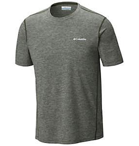 Men's Deschutes Runner™ Short Sleeve Shirt