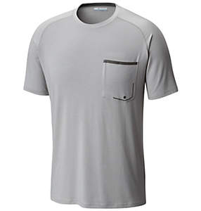 Men's Sol Resist™ Short Sleeve Shirt