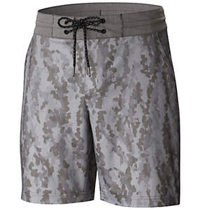 Men's Hybrid Falls™ Water Short