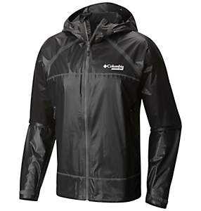 Chaqueta OutDry™ Ex Light Shell para hombre