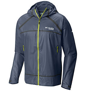 Men's OutDry™ Ex Light Shell