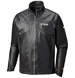 Men's OutDry™ Ex Hybrid Training Jacket