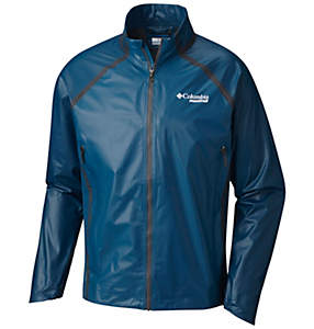 Men's OutDry™ Ex Hybrid Training Jacket