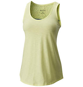 Women's Sandy River™ Tank – Plus Size