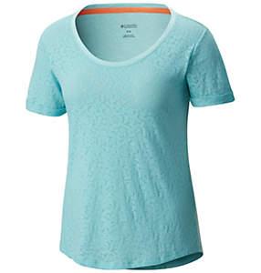 T-shirt Sandy River™ pour femme