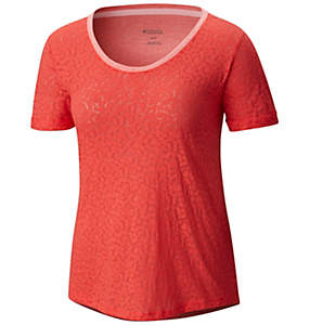 Women's Sandy River™ Tee