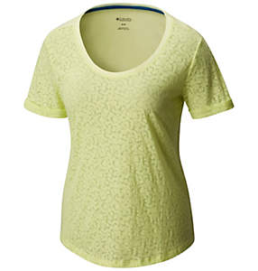 Women's Sandy River™ Tee - Plus Size