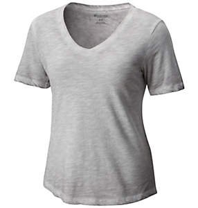 Women's Sandy River™ Treatment Tee - Plus Size